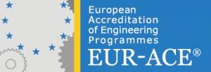 EUR-ACE Label
