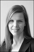 Henkilökuva, Mirella Nordblad.